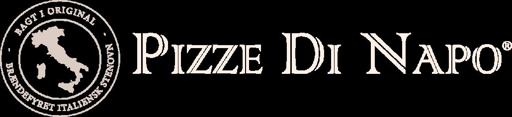 Pizzeria Pizze Di Napo i Vedbæk